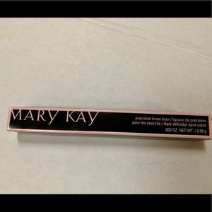Mary Kay precision brow liner. New.